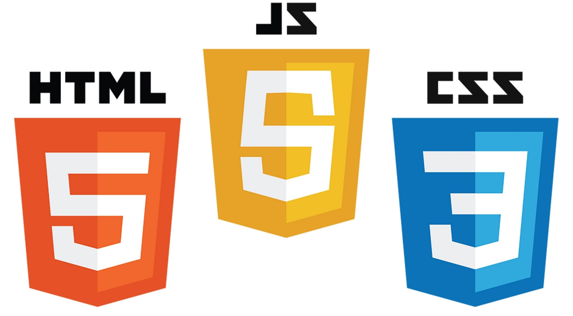 Javascript and css