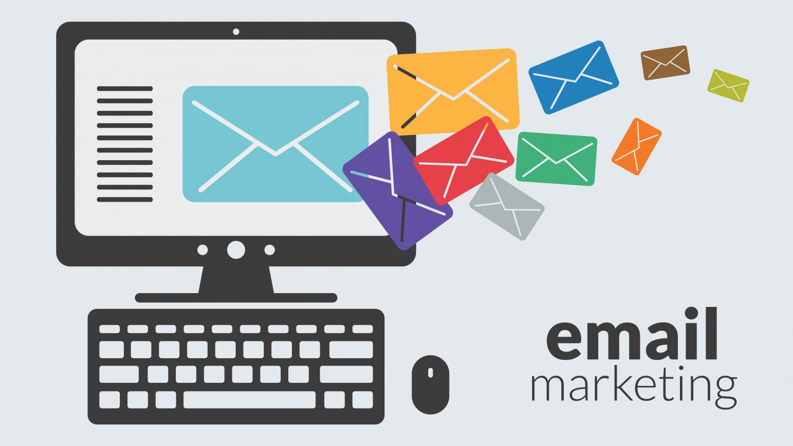 Email marketing pugins on zyheme