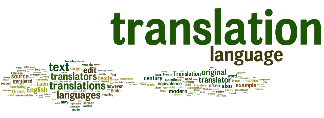 The best WordPress translation plugin