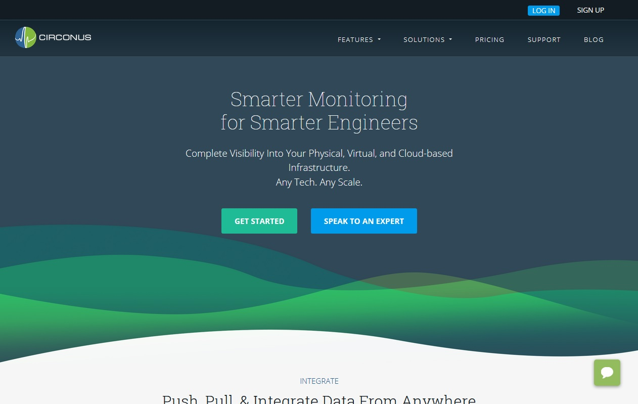 Web Developer Monitoring Tools 6
