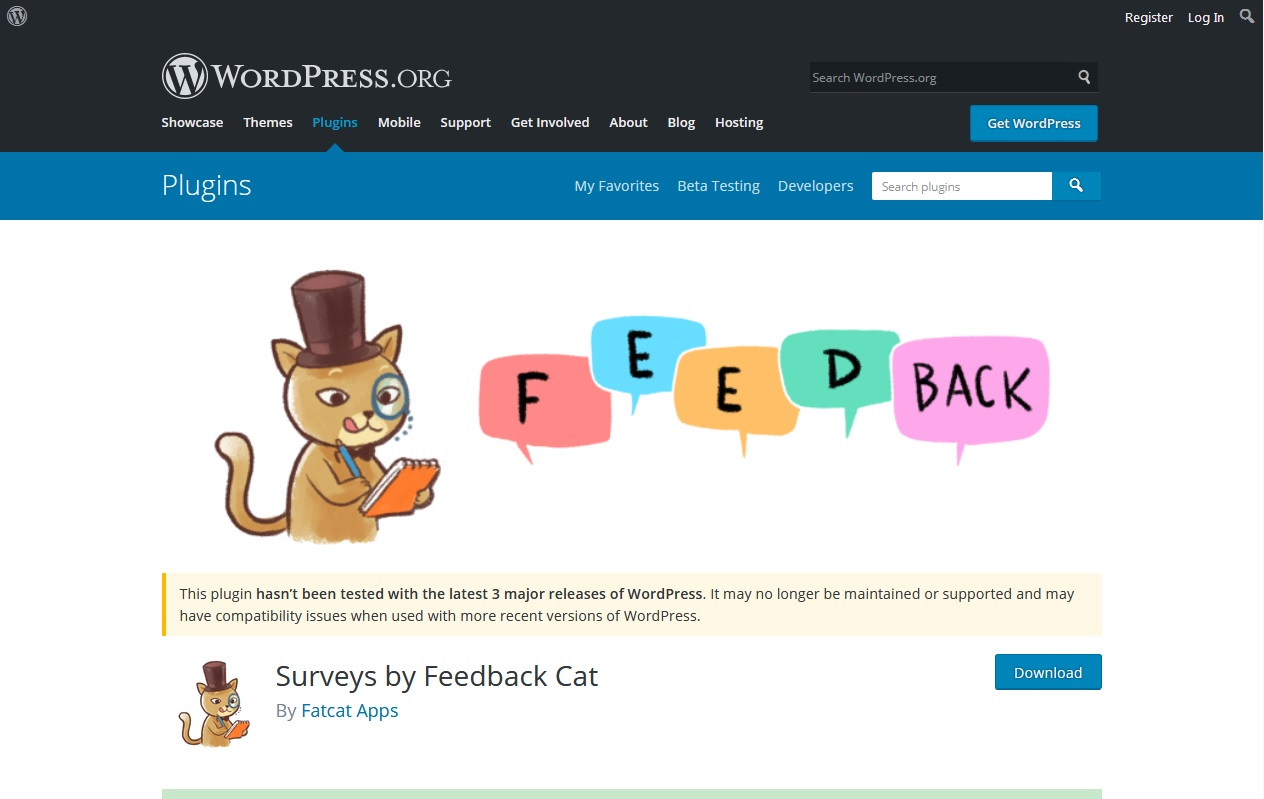 10 Best ways for make surveys on your website 6