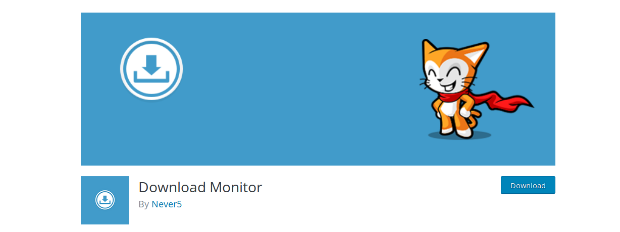 Download_monitor