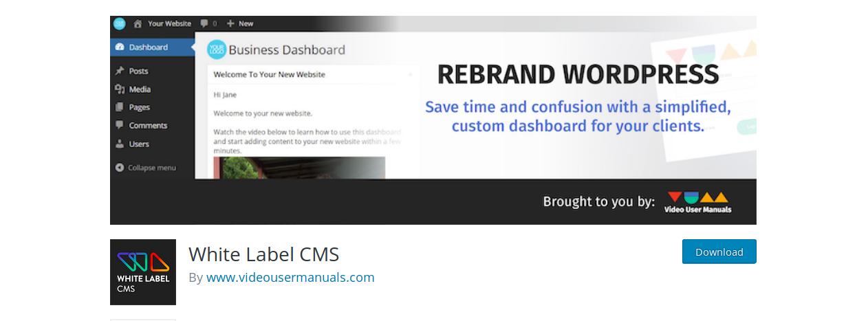 White_label_CMS