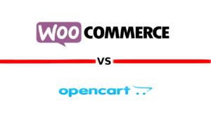 WooCommerce-vs-Opencart