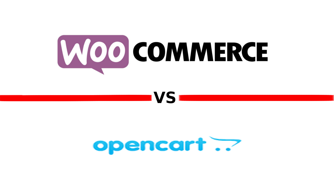 WooCommerce-vs-Opencart