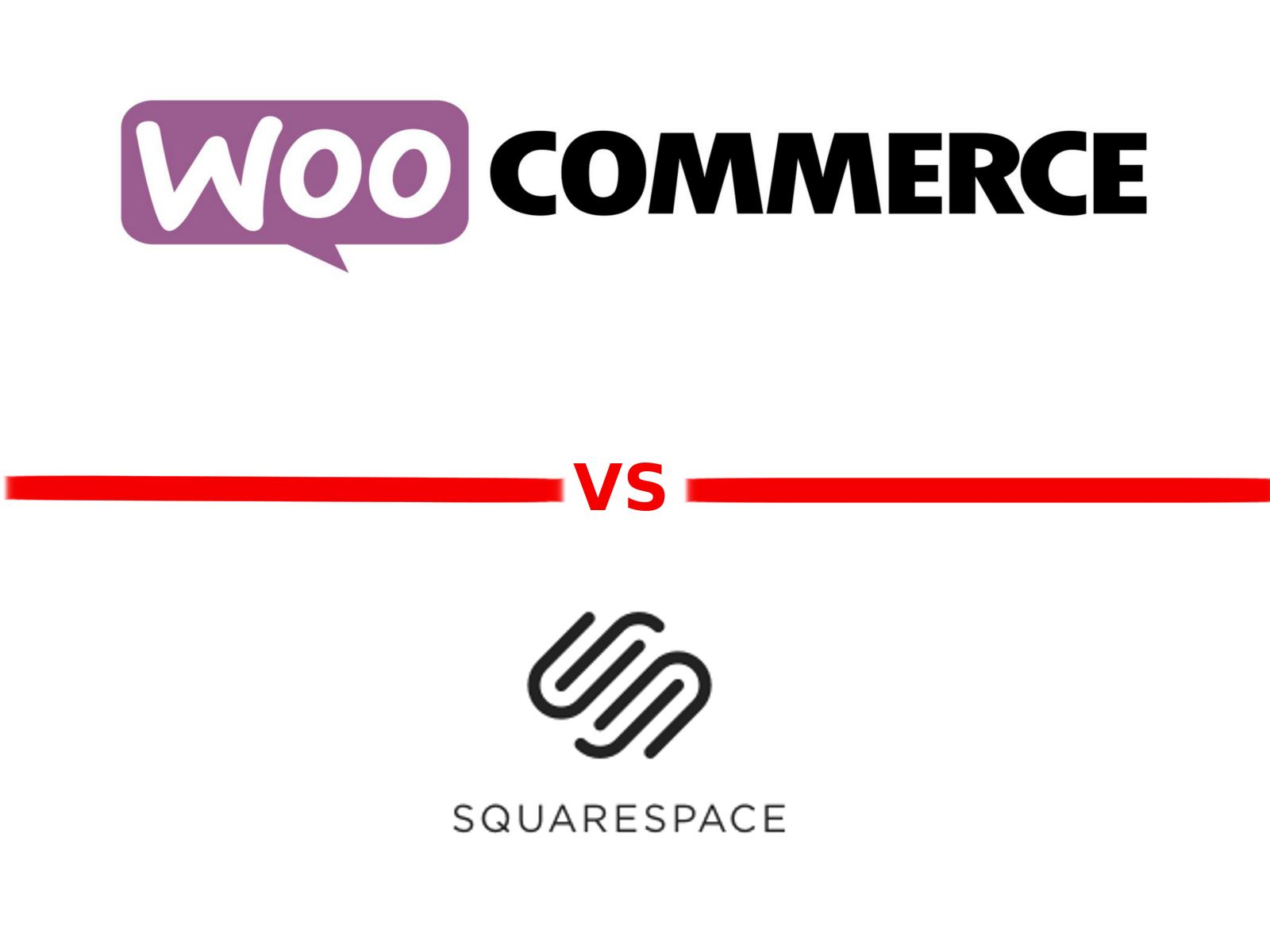 WooCommerce-vs-squarespace