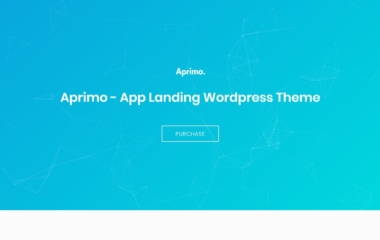 The best wordpress landing page themes for Conversions 1