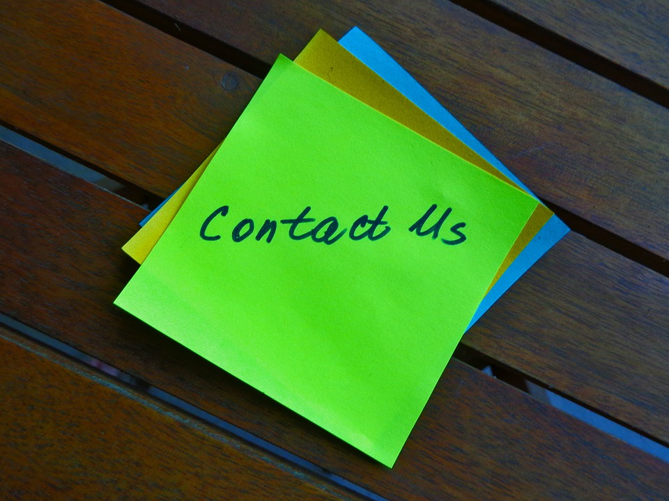 Contact_form_plugin