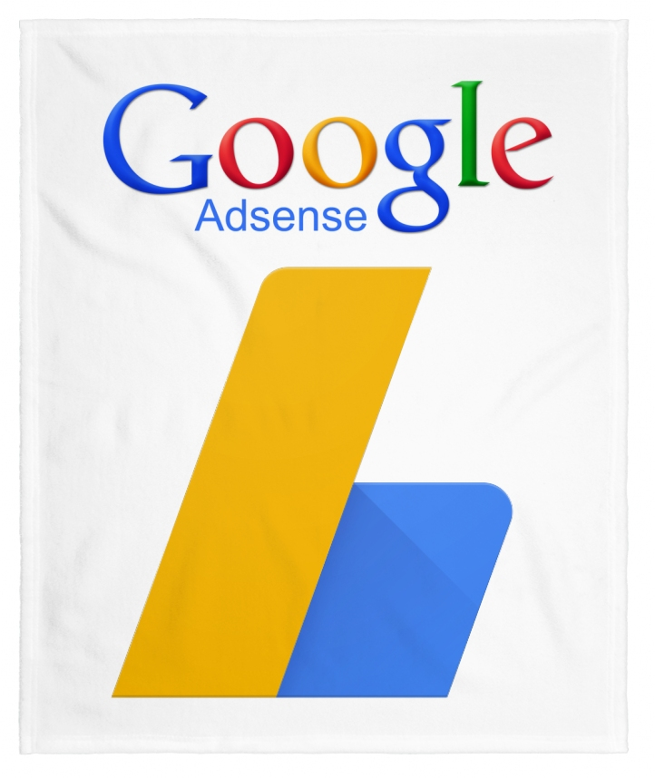 how to make more money from google adsense and WordPress? 1