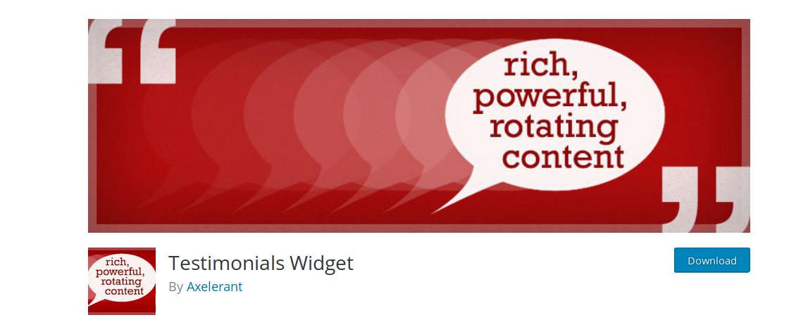 Testimonial_widget_plugin