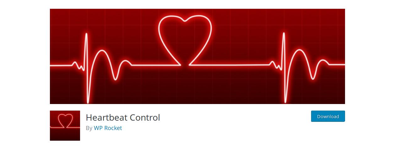 heartbeat_control_plugin