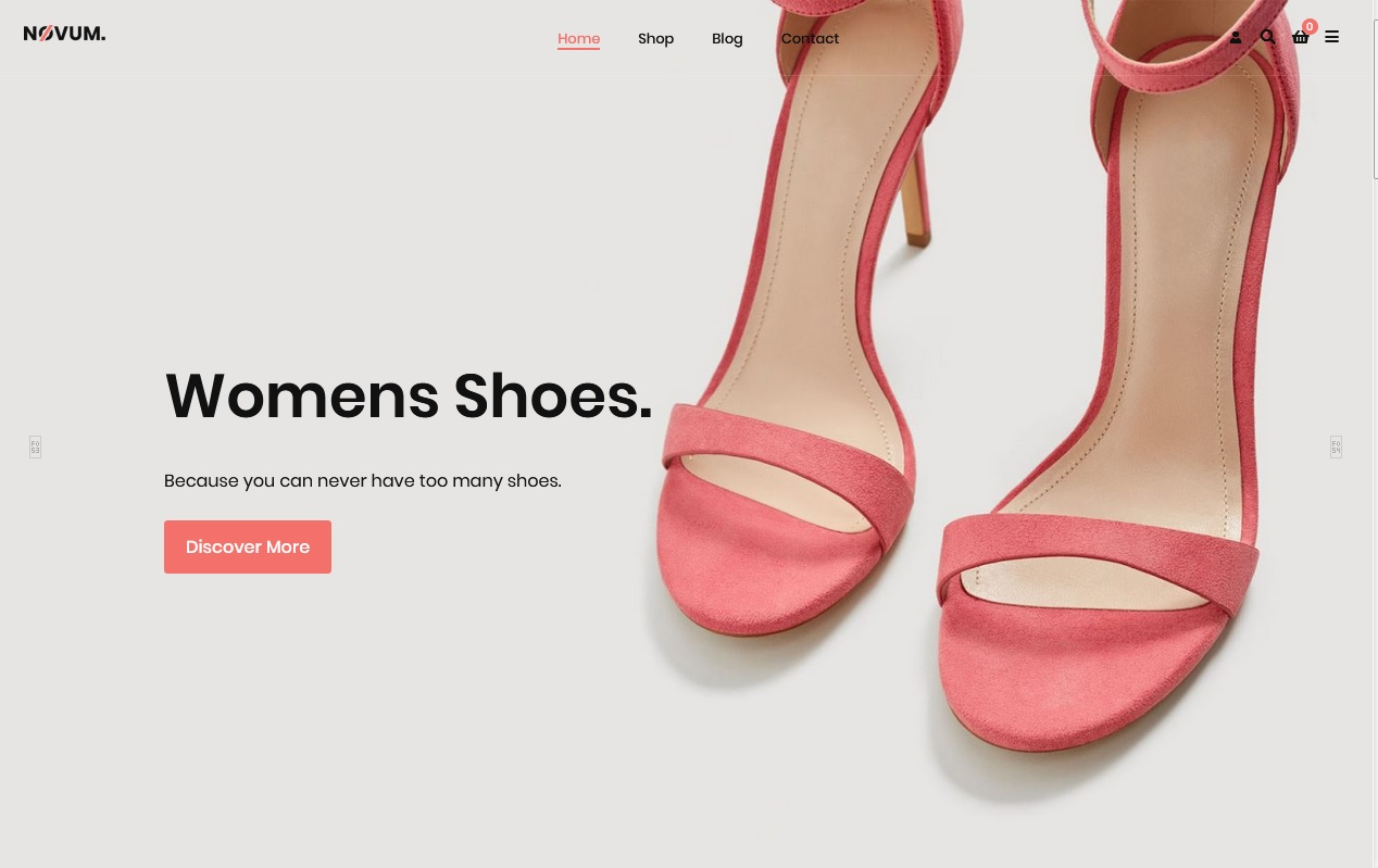 The Best 10 Trends Gutenberg WordPress Themes Compatibility 5