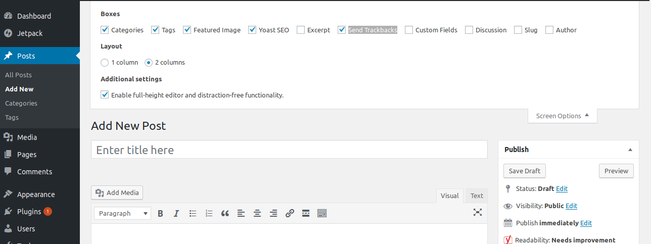 see_send_trackbacks_screen_options