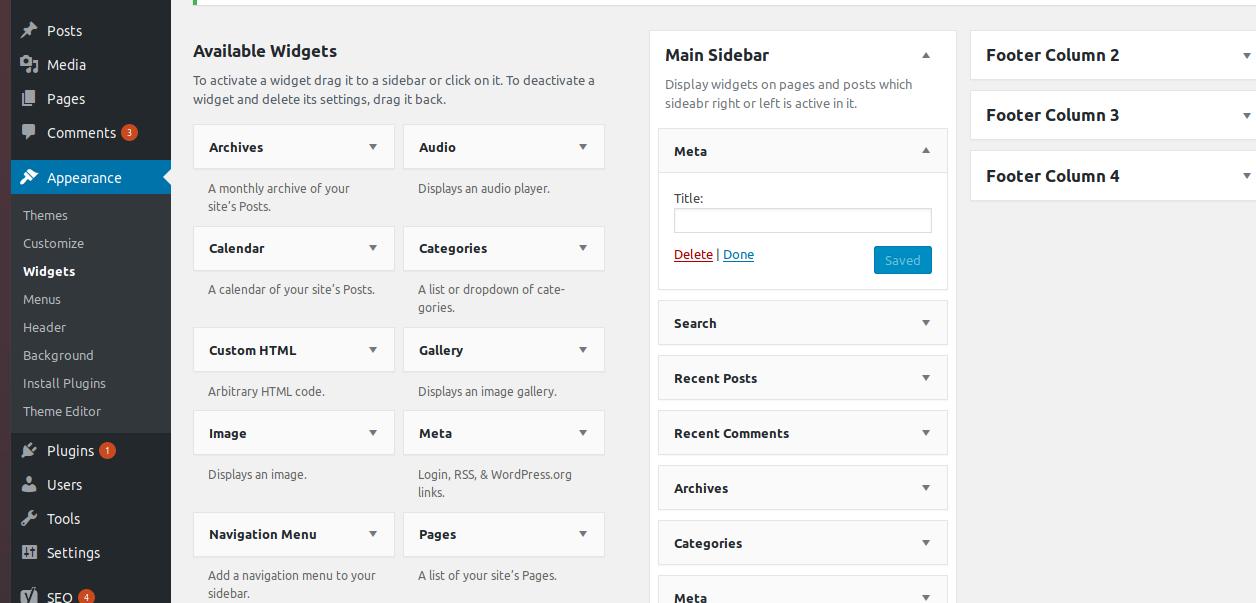 register_button_on_meta_sidebar