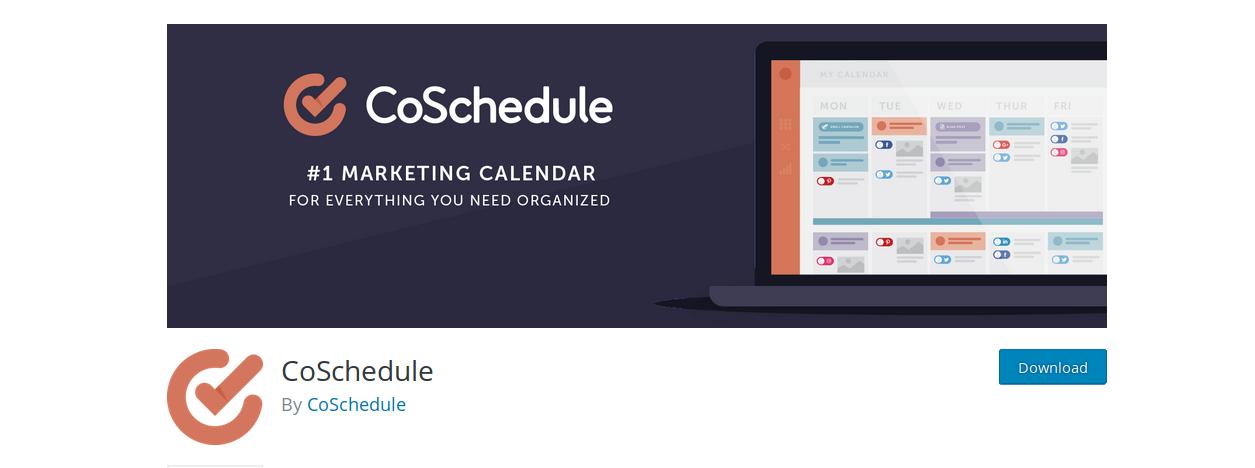 coshedule_WordPress_plugin_editorial_calendar