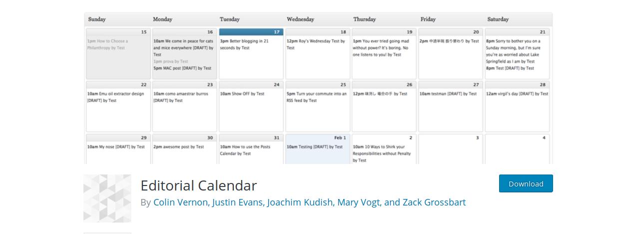 editorial_calendar_WordPress_plugin