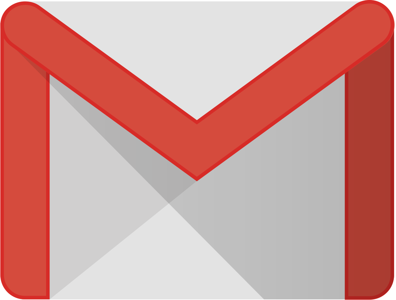 domain_mail_to_gmail