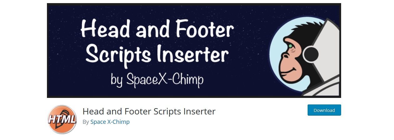 Head_and_footer_script_wordpress_plugin_add_javascript_codes