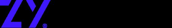 Zytheme