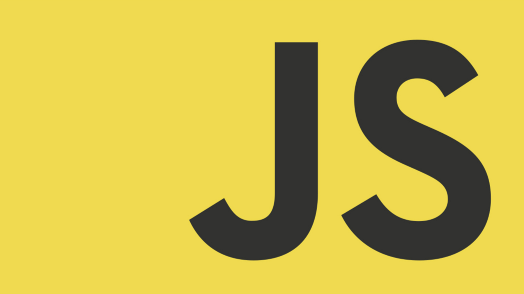 How to add Javascript code to WordPress page 1