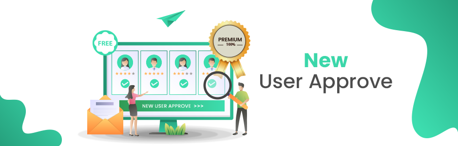 How to Allow User Registration in WordPress? Complete Guide 1