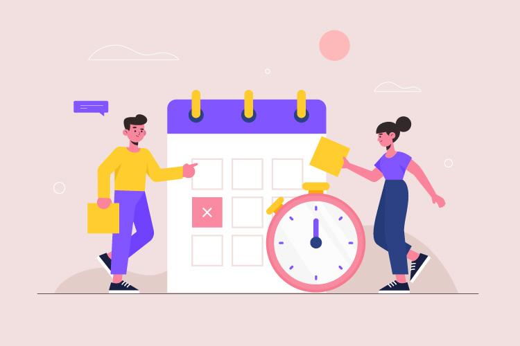 Top Best 4 WordPress Editorial Calendar Plugin 1